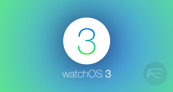 watchos-3-download