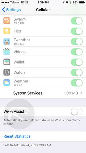 wifi-assist-ios-10