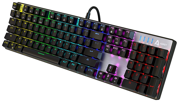 AUKEY-Mechanical-Keyboard