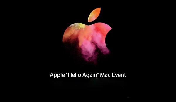 Apple-mac-event2