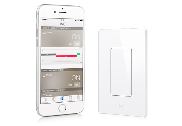 Eve-Elgato-Light-Switch-HomeKit