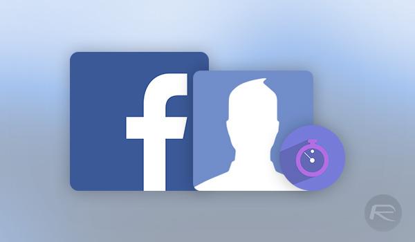 Facebook-temporary-profile-picture