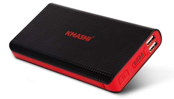 KMASHI-15000mAh-External-Battery-Power-Bank