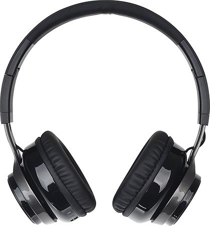 LUXA2-Lavi-S-Bluetooth-Over-the-ear-Headphone