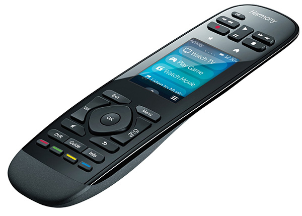 Logitech-Harmony-Ultimate-One