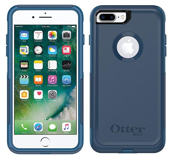 Otterbox-iPhone-7-Plus-case