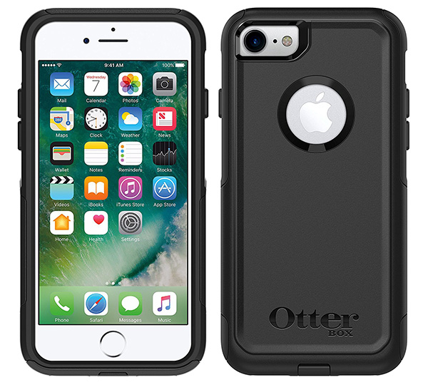Otterbox-iPhone-7-case