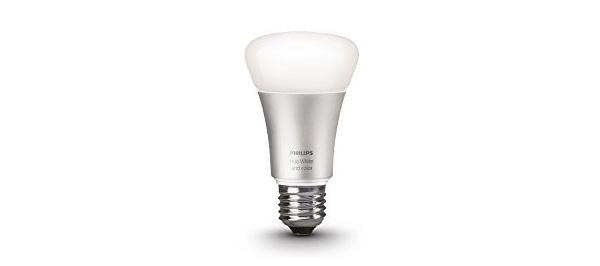 Philips-Hue-bulb-2nd-gen
