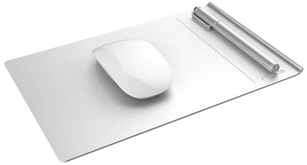 Seenda-Aluminium-Mouse-Pad