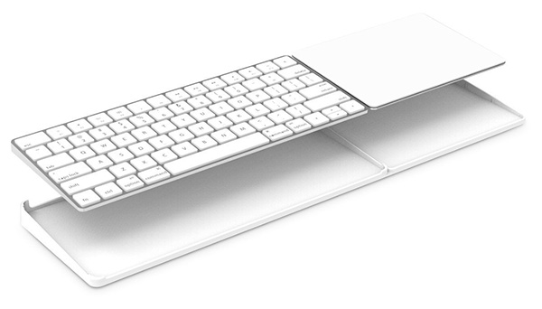 spinido-bestand-for-magic-trackpad-2