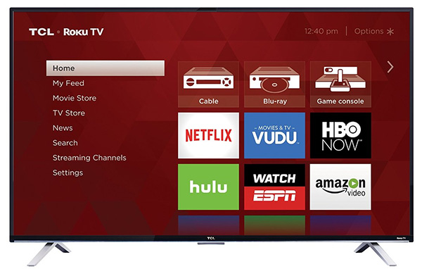 TCL-55US5800-55-Inch-4K-Ultra-HD