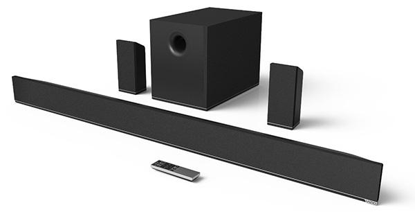 VIZIO-S5451w-C2-5.1CH-Sound-Bar