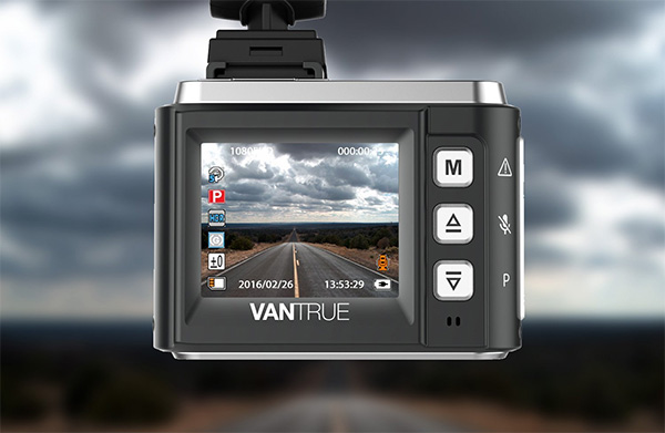 Vantrue-N1-Small-Dash-Cam
