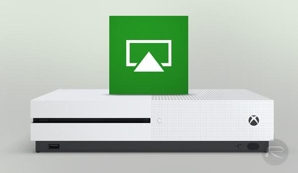 Xbox-One-AirServer-main