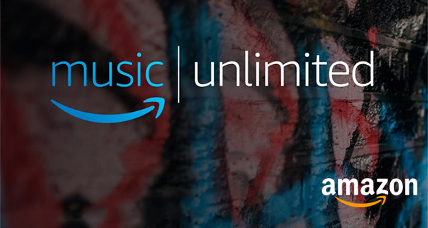 amazon-music-unlimited-main