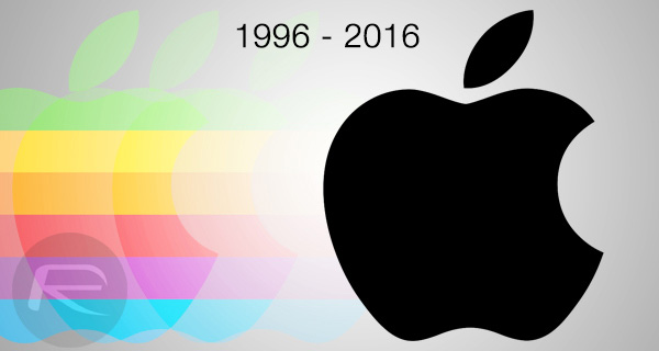 apple-evolution