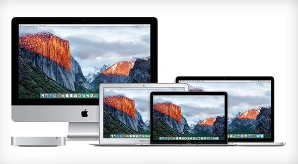 apple-mac-lineup