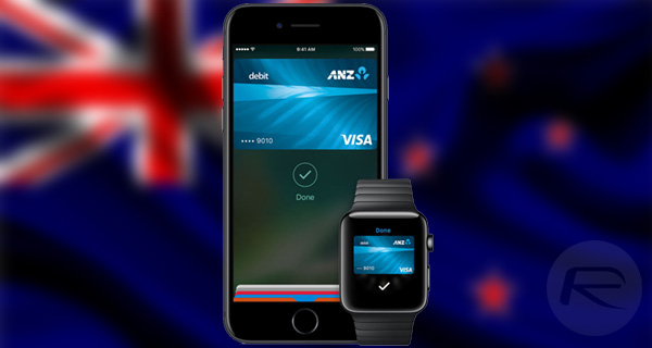apple-pay-nz-main