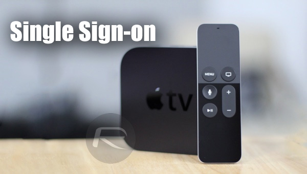 apple-tv-single-sign-on