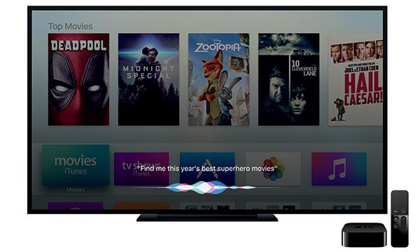 apple-tv-siri-live-tune-in