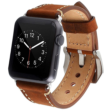apple-watch-leather-band