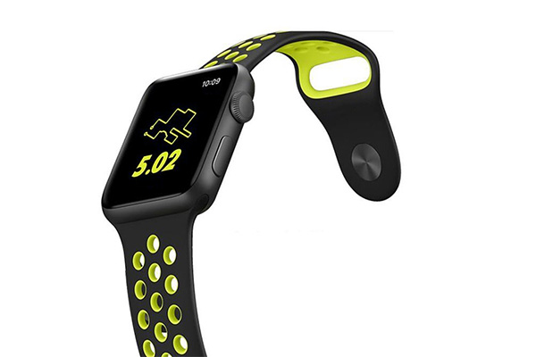 apple-watch-nike-black-volt-01