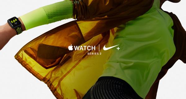 apple-watch-nike-edition