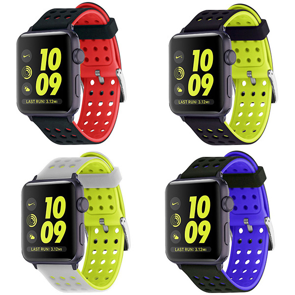 apple-watch-nike-replacement-bands