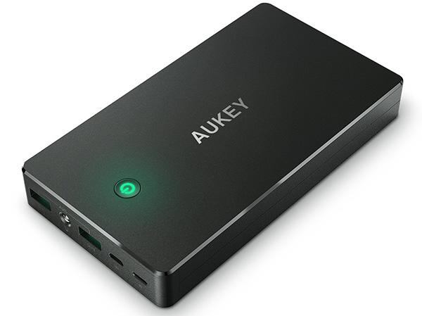 aukey-wireless