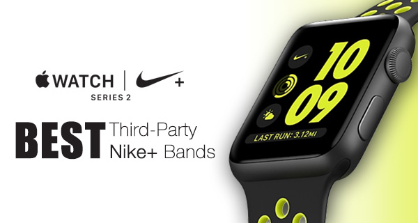 best-apple-watch-nike-bands-01