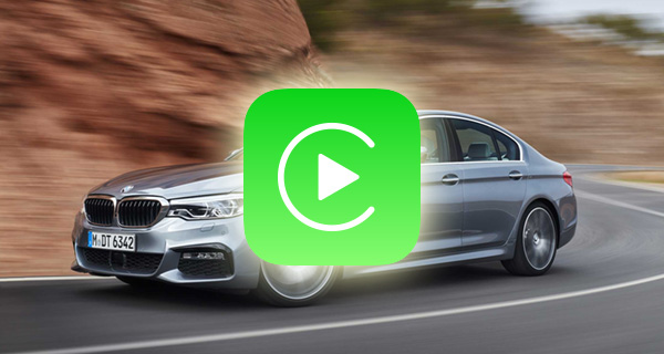 carplay-bmw