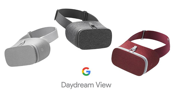 daydream-view-colors-three