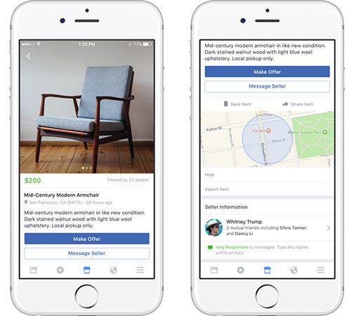 facebook-marketplace-02
