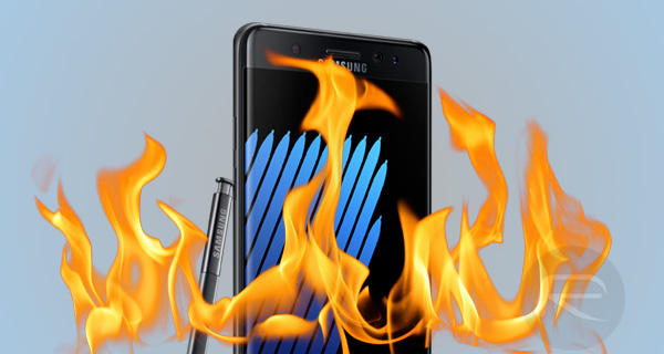 galaxy-note-7-flames