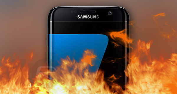 galaxy-s7-edge-fire