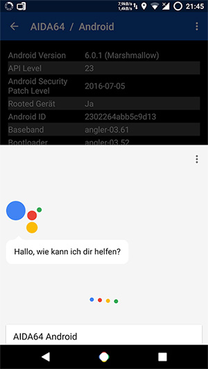 google-assistant-android-n-ify