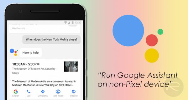 google-assistant-non-pixel
