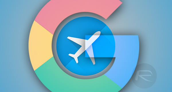 google-flights-main