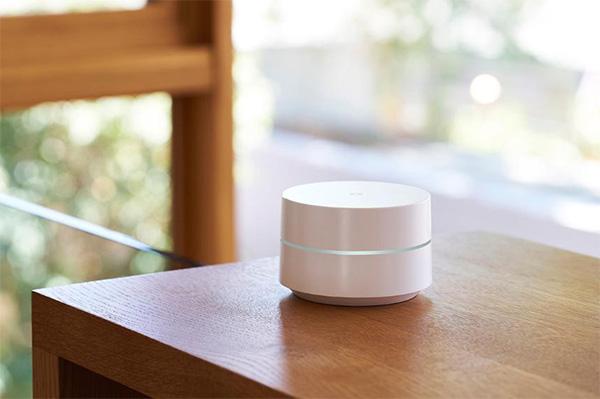 google-wifi-01