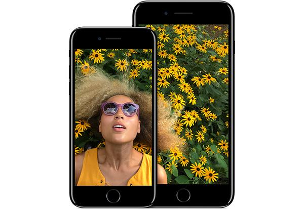 iphone-7-display-2