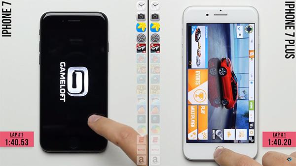 iPhone-7-vs-7-Plus-RAM-test