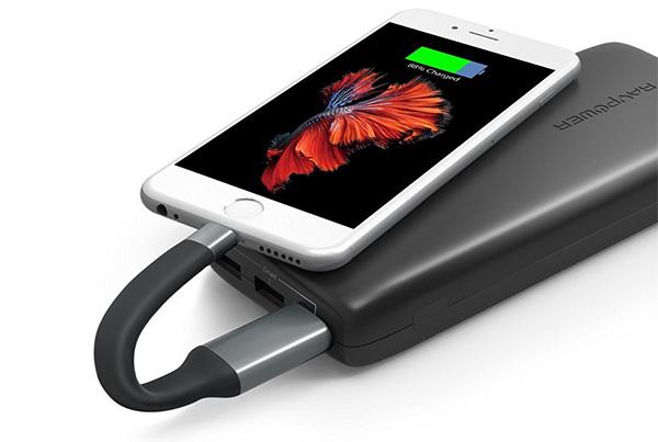 iPhone-Lightning-Flash-Drive