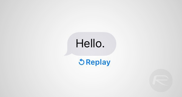 imessage-effect-replay