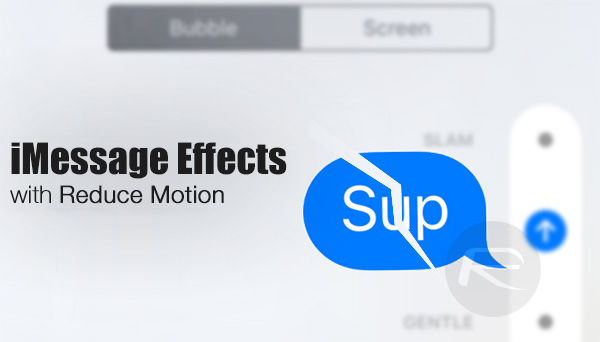imessage-effects-reduce-motion