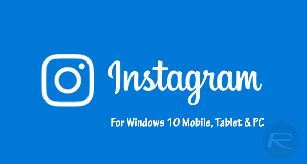 instagram-windows-10-main