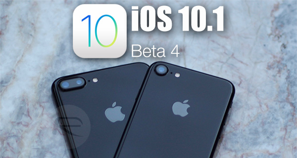 ios-10-1.1-beta-4-main01