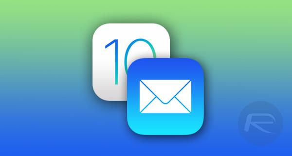 ios-10-mail-app-main