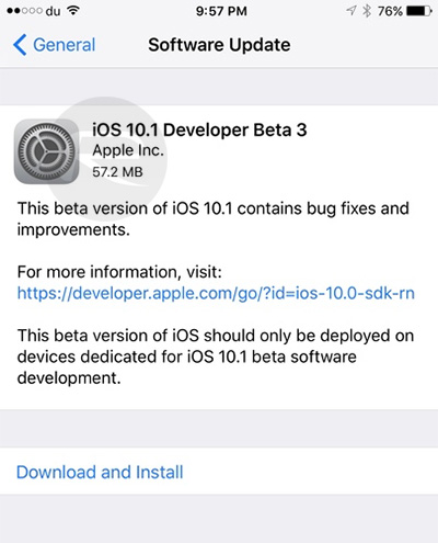 ios-10.1-beta-3-dev-beta-01
