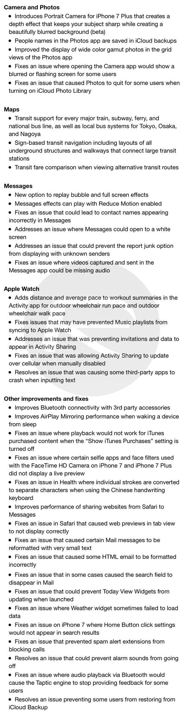 ios-10.1-changelog-final11