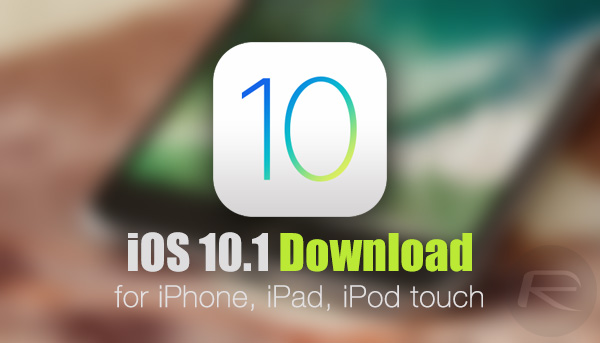 ios-10.1-download
